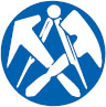 Dachdeckerei Stefan Leve GmbH – Ihr Dachdecker aus Haselund für ganz Nordfriesland